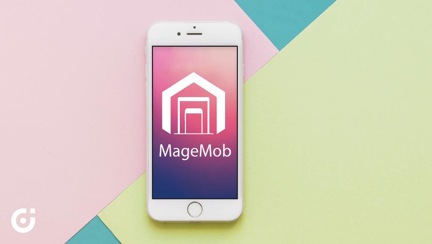 MageMob-App-Builder-for-Magento-1